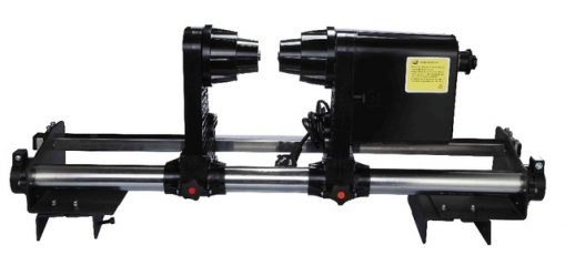 recogedor-para-plotter-take-up-plotters-y-servicios