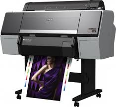 plotter-base-agua-epson