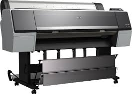 plotter-gran-formato-base-agua