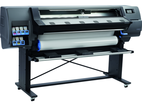 plotter-hp-latex-315