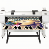 plotter-plano-uv-mutoh