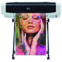 ploter-mutoh-sublimancion-gran-formato