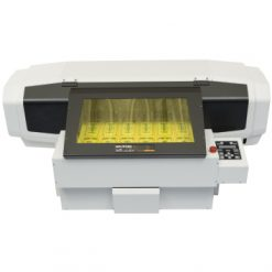 plotter-uv-a3-mutoh-roland