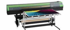 plotter-rolnad-uv