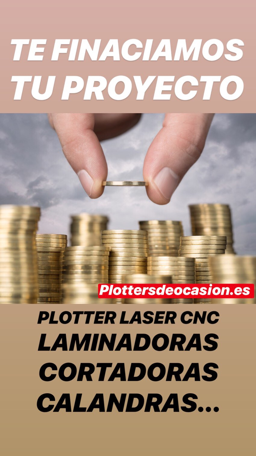 plotter-financiada-venta